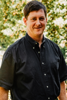 Dale Myers